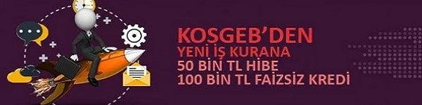 Bayanlara 50 Bin Lira Hibe